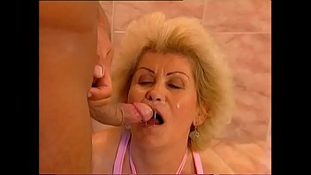Free mature thumbnail gallery My cock cant resist to the irresistible charm of a mature slut vol. 21