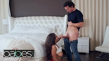 (Robby Echo, Cassidy Banks) - Stretched to the Limit - BABES