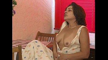 Free brunette nudes - Juliareaves-dirtymovie - rund hardcore bigtits brunette nude cumshot
