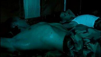 Military after sleep