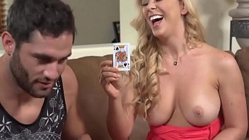 Moms Seduction Starring Cherie Deville