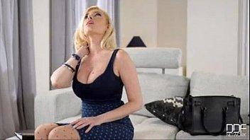 Ca Sa Ma Angajeze Imi Rupe Curu Anal Tube Porno La Casting Cu Blonde Din Vaslui