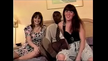 Nasty nymphos 1 (C.J.Bennett,Krista,Sean Michaels) Thumb