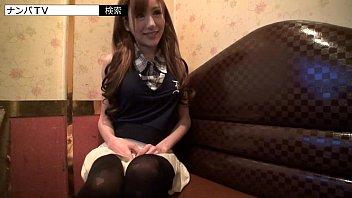 NanpaTV top page http://bit.ly/33cCW62 Yui japanese amateur sex