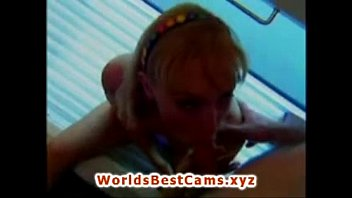 Teen's First Anal Session Caught On Cam - www.WorldsBestCams.xyz