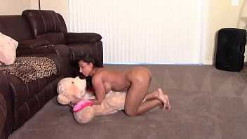 Masochistic sexual - Intense fucking creampie