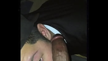 Asian Teen Blowing Married asian