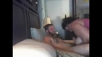 sept 14 2013 member1067 and busty cougar fuck on their couple cam cybersexed pt2