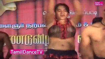Tamil Record Dance Tamilnadu Village Latest Adal Padal Tamil Record Dance 2015 Video 001 (1)