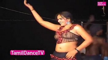 Hayek latest nude pic salma - Tamil record dance tamilnadu village latest adal padal tamil record dance 2015 video 001 1