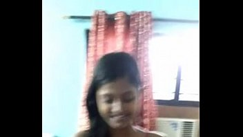 Hot Bhabi sex. 3gp
