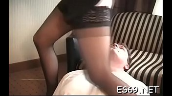 Experienced sexy women - Experienced chicks are turning very perverted ideas into reality