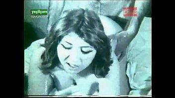 08ada2badb9d video