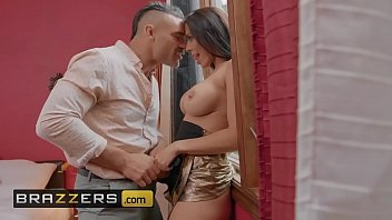 Horny sex storys Real wife stories - rachel starr, charles dera - watch me cheat - brazzers