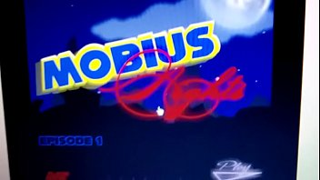 Recording Mobius Nights [ComDotGames.com]