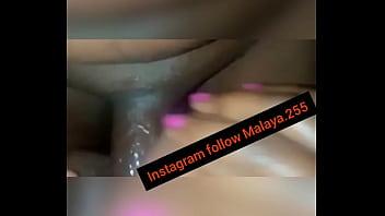 Instagram follow Malaya.255