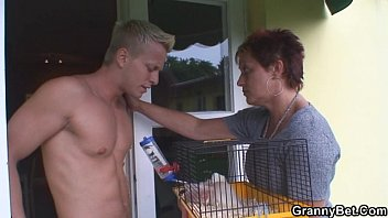 Denis rodman penis - Stallion bangs granny next door