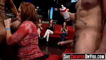 40 These women cheat with strippers 70 image