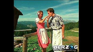 Washington sexual encounter posts Herzogvideos heidi lasst sie alle jodeln teil 6