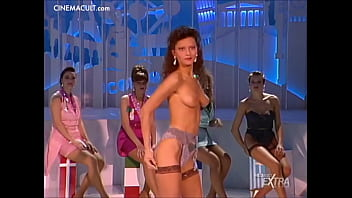 Striptease, Colpo Grosso, Extended Variety Mix
