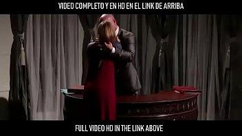 Liga de la justica xxx Capitulo 1 - Video Completo: http://fainbory.com/9g5H