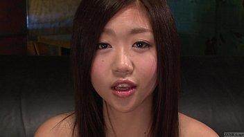 Akina nude Uncensored japanese av star akina nakahara subtitled