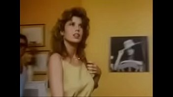 Christina y la Reconversión Sexual (1984)
