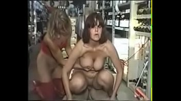 Pissing slag Best german mom pissing in wine shop. see pt2 a goddessheelsonline