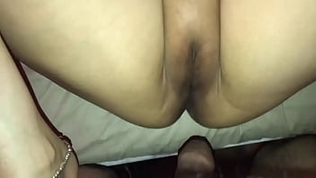 Punjabi sex 03