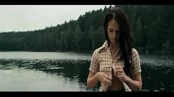 Nude jewell - Alicia vikander nude scenes in kronjuvelerna 2011