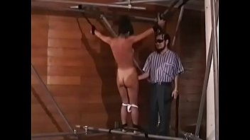 Japanese bondage and BDSM 05 Watch full movie --> http://linkshrink.net/7FkLKg