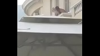 Public sex in Monaco
