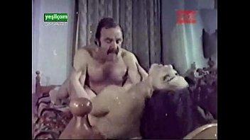 408159e79b pornhub video