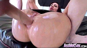Big Ass Naughty Girl (dollie darko) Like Anal Deep Hard Sex clip-10