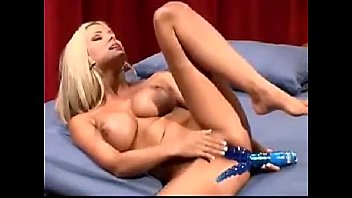 carmen luvana anal sex amazing porn teen