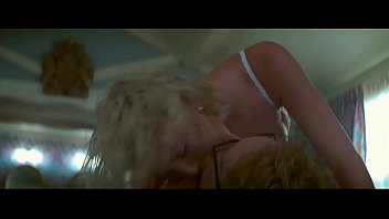 Charlize theron naked nude Charlize theron in 2 days in the valley 1996