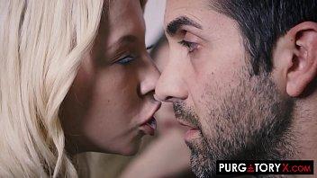 PURGATORYX Game of Seductions Vol 1 Part 1