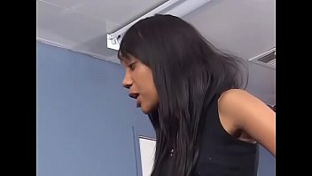 Amazing Ass Of Brazilian Teen Is Made For Fuck Vol. 24