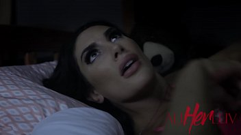 AllHerLuv.com - Is Squirting a Real Thing (August Ames and Katrina Jade)