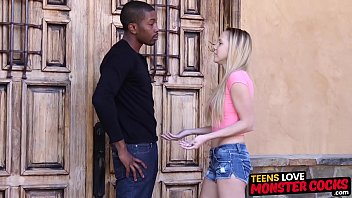 Coloring book for teen Babysitter hollie mack hammered by married black man