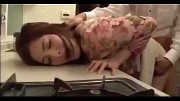 Fuck Japanese Sister in Law When Brother Go Away Vorschaubild