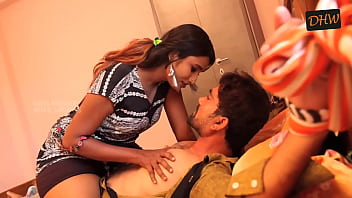 11511 telugu aunty  with a lover boy preview