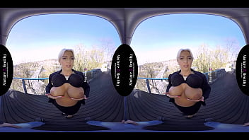 MatureReality - Mommy got new Boobs