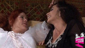 Lesbian encouters 0571