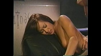 The Golden Age Of Porn - Asia Carerra 1