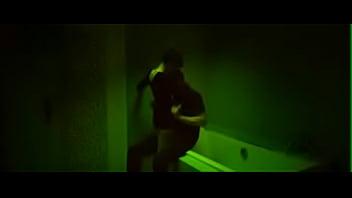Bathroom NSA