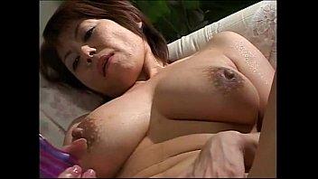 Leche Mamma 14