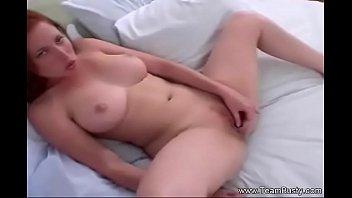 Free amateur spank
