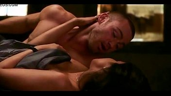 Priyanka Chopra Sex in Quantico xvideos.com