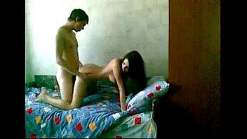 nice sex positions Vorschaubild